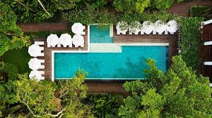 100 Uma Ubud Resort 18 Reasons Why You Need This Resort In Your Life Live