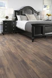 Shaw Laminate Flooring Versalock by Shaw Vintage Accents 8