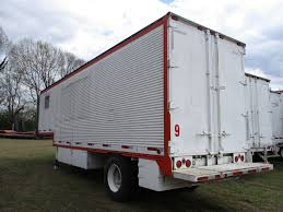 1973 KENTUCKY OFFICE TRAILER, VIN/SN:46962 - S/A, 32' LENGTH, AC ... Lexington Kentucky Aths National Truck Show 2018 The Ending Youtube Freight Semi Truck With Fried Chicken Kfc Logo Driving Home Used 1998 Kentucky 53 Moving Van Trailer For Sale In Forsale Best Used Trucks Of Pa Inc Whayne Louisville Bowling Green Ky Western Star 2004 Clean West Coast Trailers 2001 15 Horse Trailer For Sale Doylemanufacturingcom Mobile Clinic Clinic Treatment 1999 Moving Van Trailer Item G4045 Sold Se