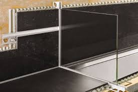 Schluter Tile Edging Colors by For Walls Profiles Schluter Com