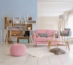 chambre grise et poudré chambre gris et poudre avec collection avec chambre