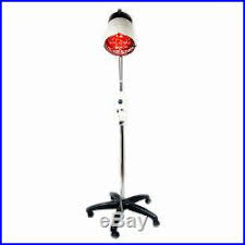 Infrared Therapy Lamp Canada by Infrared Homeopathic Remedies