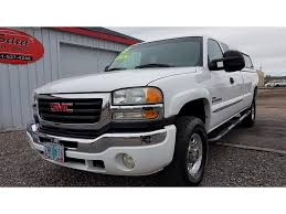 Redmond OR Used Cars For Sale | Redmond OR Used Trucks For Sale ... New 1 Ton Used Trucks For Sale 7th And Pattison Craigslist Sedona Arizona Cars And Ford F150 Pickup For 2012 Gmc Sierra Z71 4x4 1500 Slt Truck Crew Cab Has Everett Buick In Bryant Benton Sherwood Ar Source Amazing In Ct By Gmc General Dump Edmton Specials Crossline Yellowhead Dump Trucks For Sale 2014 Denali Base 53l Or Upgraded 62l Motor Trend Salt Lake City Provo Ut Watts 2017 Sltall Terrain 4x4 Guelph