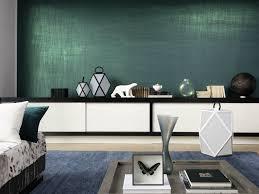24 kreative wohnideen für moderne wandgestaltung wohnideen