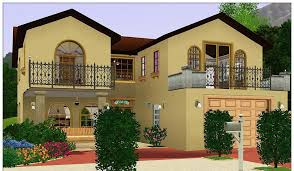 Sims 3 Floor Plans Small House by Astounding Mansion Ideas Photos Best Idea Home Design Extrasoft Us
