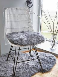 Grey Luxurious Sheepskin Seat Cover | Luxury Grey Sheepskin Pad Find More Ikea Nolmyra Chair Sheepskin Pillow For Sale At Up To Us Cover Soft Home Decor Faux Fur Seat Cushion Rugs Sheepskin Chair Sunpower Milan Direct Hugo Retro Office Reviews Temple Webster Fresh Covers Photograph Of Chairs Idea 237510 Karcle Car Woolleather Breathable Carpoint Cover Universal Beige Internetautomotive Inspirational Armrest Inspiring Bar Stool Target Che Set Trucks Grey Luxurious Luxury Pad Rixxu Sh001gy Sheared Gray 817201028876 Ebay 15 Long Real Merino Arm Rest Etsy