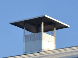 Hog Slat® Barn Chimney | Hog Slat Ohio Ffaer Garrit Sproull Wins Tional Swine Production Award Hog Barn Farm Life In Black White Monoslope Corrosion Repair Greener World Solutions Insulation Fire Kills 400 Hogs Destroys The Globe Merrill Hinton And Le Mars Depts Battle Hog Barn Hogbarnoperation Diamond Concrete Ltd Old Alisha Carstsen Wterspring Farrowing 2014 Curiousfarmer Foes Of Missouri Proposal Win Court Ruling Sows News Filehog Confinement Interiorjpg Wikimedia Commons Double L Poultry Swine Venlation Flooring Products Show Cattle Barns To Stop By See The New Guyer Pig