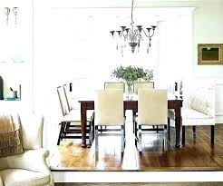 19 Dining Room Area Rug Ideas Carpet For Table