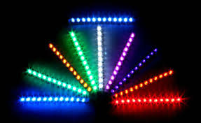 small units to adopt ic led technology to produce cheaper led lights