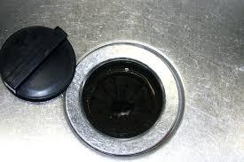 Unclog A Bathtub Drain Home Remedies by Double Kitchen Sink Drainer Rv Drain Plug Clog Won Home Remedies
