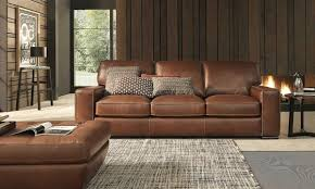 canap cuir natuzzi le canapé natuzzi confort et style pour l intérieur archzine fr