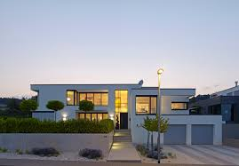 Stunning Modern Home Exterior Designs That Make A Statement Indian Modern Home Exterior Design Cool Exteriors 2016 House Colors For Designs Interior And New Designer 2050 Sqfeet Modern Exterior Home Kerala Design And Floor Plans Ultra Contemporary House Designs Philippines 65 Unbelievable Plans With Photos Decor For Homesdecor Enchanting Latest Contemporary Best Idea