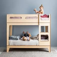 modern designer kids bunk beds u2013 plyroom