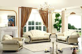Living Room Ideas Brown Leather Sofa by Beige Leather Couch For Sale Sofa Living Room Ideas And Brown