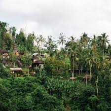 100 Images Of Hanging Gardens Of Bali Bali Indonesia Jetsetter