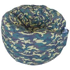 Contemporary Teen Bean Bag Chair - Green Camo : Kids & Teens Chairs ... Amazoncom Cala Life Stuffed Animal Storage Bean Bag Chair Extra Large Soft Canvas Camouflage Zoomie Kids Reviews Wayfair Range Waterproof Beanbags Uk Linens Direct Freeport Park Aurore Durable Camo For Pink Seat Gamers Bedroom Living Room Teen Adults Price Baseball Yellow Blue Junior Walmart Anticrattoria Medium Digital Walmartcom Green Cover Army Military Etsy Flash Fniture Small Solid Light