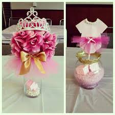 80 Cute Baby Shower Ideas For Girls DIY Home Decor