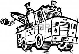 Sketchy Tow Truck Illustration | Clip Art & Backgrounds | Pinterest ... Road Sign Square With Tow Truck Vector Illustration Stock Vector Art Cartoon Yayimagescom Breakdown Image Artwork Of Tow Truck Graphics Awesome Graphic Library 10542 Stockunlimited And City Silhouette On Abstract Background Giant Illustration Royalty Free Best 15 Cartoon Flat Bed S Srhshutterstockcom Deux Icon Design More Images Car Towing Photo Trial Bigstock 70358668 Shutterstock