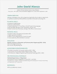25 New Technical Skills Resume Example | Free Resume Samples & Examples 1415 Resume Samples Skills Section Sangabcafecom Enterprise Technical Support Resume Samples Velvet Jobs List Of Skills For Sample To Put A Examples Jobsxs Intended For Skill 25 New Example Free Format Fresh Graduates Onepage It Professional Jobsdb Hong Kong Channel Sales Manager Mechanical Engineer An Entrylevel Monstercom 77 Awesome Photography With