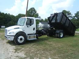 Hooklift | Quality Truck Bodies & Repair Inc. Hino Hooklift Trucks For Sale Volvo Fmx 6x2 Koukkulaite_hook Lift Trucks Pre Owned Hook Hooklift Truck Loading An Dumpster Lift Youtube Ipdence Oh Mack Granite Truck A Granit Flickr Used 2012 Intertional 4300 Truck In New 2017 Gu813 Info Rolloff Hooklifts Palmer Power And Equipment 2010 Ford F650 Flatbed 2006 Hiephoa Group Hiephoacomvn Trusted Provider