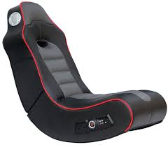 X Rocker Chair. I Used To Have One Of These Back When The ... X Rocker Extreme Iii Gaming Chair Blackred Rocking Sc 1 St Walmart Cheap Find Floor Australia Best Chairs Under 100 Ultimategamechair Gamingchairs Computer Video Game Buy Canada Amazoncom 5129301 20 Wired Bonded Leather Amazon Pc Arozzi Enzo Gaming Chair The Luke Bun Walker Pedestal Luxury Adjustable With Baby Fascating Target For Amazing Home