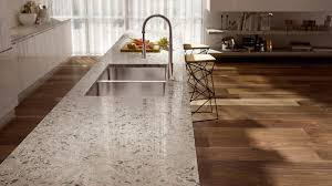 100 Countertop Glass Vetrazzo Recycled S Mosaics Tiles Flooring And