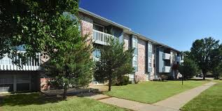 Hamilton Properties Corporation - Oxford Park The Links At Oxford Greens Apartments In Ms Trendy Inspiration 1 Bedroom In Ms Ideas Rockville Maryland Lner Square 6368 St W Ldon On N6h 1t4 Apartment Rental Padmapper 2017 Room Prices Deals Reviews Expedia Alger Design Studio Pa Fargo For Rent Youtube Bldup Ping On Hotel Pennsylvania Wikipedia Appartment An Communities Sundance Property Management