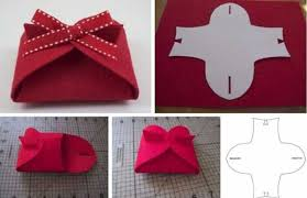 Mothers Day Crafts Elegant Decorating Ideas For Gift Boxes And Bags