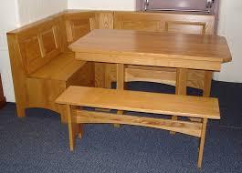 corner bench kitchen glamorous breakfast nook kitchen table sets