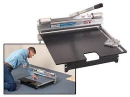 Brutus Tile Cutter 13 Inch by The 25 Best Tile Cutter Ideas On Pinterest Kitchen Without