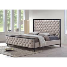 Amazonca King Headboard by Ideas Amazon Bedroom Sets Intended For Striking Home Decoration