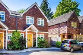 100 Oxted Houses For Sale Godstone Road CP Mapiocouk