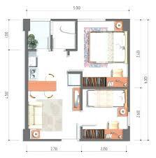 Studio Apartment Ideas Layout Small Design Layouts Fabulous
