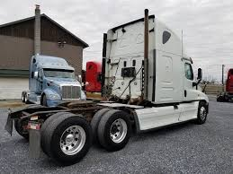 100 Semi Truck Prices Quality Used S