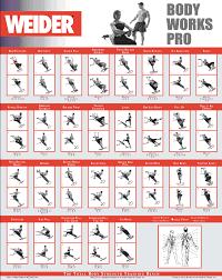 German Volume Training GVT Workout Plan Dr Workout