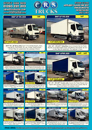 Best Used Truck Sales, CRS Trucks, Quality Trucks Sensible Price ... Quality Trucks Sales 2013 Volvo Vnl 780 Stock21 Rays Truck Inc Wrighttruck Iependant Intertional Transportation Equipment Used Semi Trailers For Sale Tractor Shaw Deer Creek Mn New Cars Service Culina And Leasing Companies
