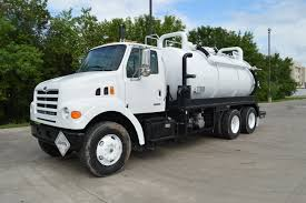 Used 2002 Sterling Vacuum Truck- DOT CODE In Brookshire , TX Northside Ford Truck Sales Inc Dealership In Portland Or Used 2008 Sterling Acterra Denver Co Sweet Diesel Sterling Pickup Truck Youtube For Sale Tawatertruck Water 2fzhazcv16av38637 2006 L9500 9500 Poctracom Services Barrie Complete B Is L Series Wikipedia Archives Cassone And Equipment Dump Trucks Equipmenttradercom More At Er Details 2001 M7500 Single Axle For Sale By