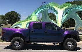 Ford Raptor Wrapped In Avery Color Flow Vinyl By Vinyl Tricks In San ... 2016 Ford 150 In Lithium Gray From Red Mccombs Youtube Trucks In San Antonio Tx For Sale Used On Buyllsearch West Vehicles For Sale 78238 2014 Super Duty F250 Pickup Platinum Auto Glass Windshield Replacement Abbey Rowe 20 New Images Craigslist Cars And 2004 Repo Truck San Antonio F350 2018 F150 Xl Regular Cab C02508 Elegant Twenty Aftermarket Fuel Tanks