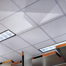 shop ceilings at lowes