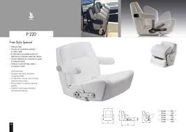 Helm Seat / For Boats / With Armrests / Fold-down - P 220 ... The Chair Everything But What You Would Expect Madin Europe Good Breeze 6 Pcs Thickened Fleece Knit Stretch Chair Cover For Home Party Hotel Wedding Ceremon Stretch Removable Washable Short Ding Chair Amazoncom Personalized Embroidered Gold Medal Commercial Baseball Folding Paramatrix Worth Project Us 3413 25 Offoutad Portable Alinum Alloy Outdoor Lweight Foldable Camping Fishing Travelling With Backrest And Carry Bagin Cheap Quality Men Polo Logo Print Custom Tshirt Singapore Philippine T Shirt Plain Tshirts For Prting Buy Polocustom Tshirtplain Evywhere Evywherechair Twitter Gaps Cporate Gifts Tshirt Lanyard Duratech Directors