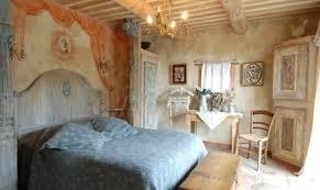 chambre d hote bonnieux la baume d estellan chambre d hote bonnieux arrondissement d