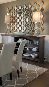 Bathroom Ideas 2015 Spring For Your Dining Wall Decor IdeasDining Room