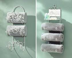 Decorative Towels For Bathroom Ideas by 44 Best Faith Bathroom Images On Pinterest Bathroom Ideas