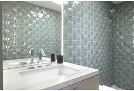 Kohler Bancroft Faucet Polished Nickel by Kohler Polished Nickel Bathroom Faucets Best Bathroom Decoration