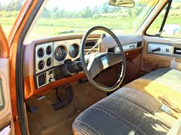 1980 Chevrolet Suburban s and Information