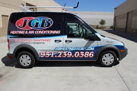HVACWraps.com - Commercial Heating And Air Trucks And Vans Wrap Gallery Vehicle Wrap Design Evoke Graffix Car Solutions Knows How To Your Food Truck Top 5 Rules For Effective Kickcharge Creative Installation Casper Wy Profilms Of Box Wraps Graphics Advertising Partial Vehicle Wraps Category Cool Touch Get Wrapped Graphic Inspired Iris Imaging Creative 50 Best Van Examples Wraps1 Miami Dallas
