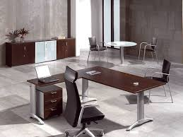 37 best mesas de oficina images on office furniture