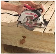 las 25 mejores ideas sobre woodworking power tools en pinterest