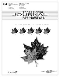 Knape Amp Vogt Cadre De Rangement Pour Garde Manger 224 by Office De La Propriété Canadian Intellectuelle Intellectual Property