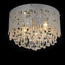 ceiling l modern ceiling lighting fluorescent light